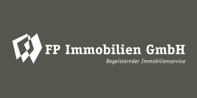 FP Immobilien